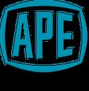 Logo-ApeMotors