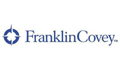Logo_FranklinCovey
