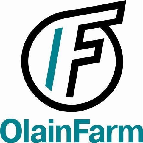 Olainfarm_logo